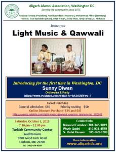 Qawwali2015